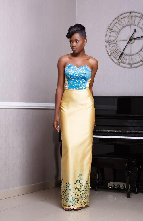 Funke-Adepoju-Resort-2015-Collection-Lookbook-fashionghana african fashion (4)