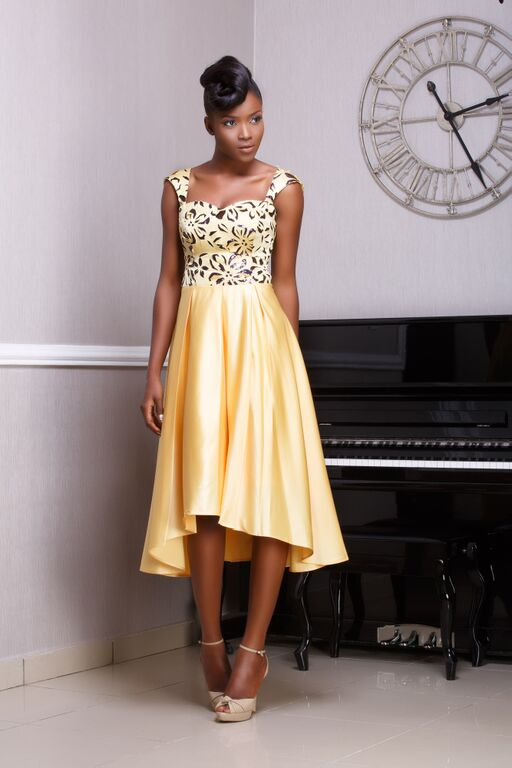 Funke-Adepoju-Resort-2015-Collection-Lookbook-fashionghana african fashion (6)