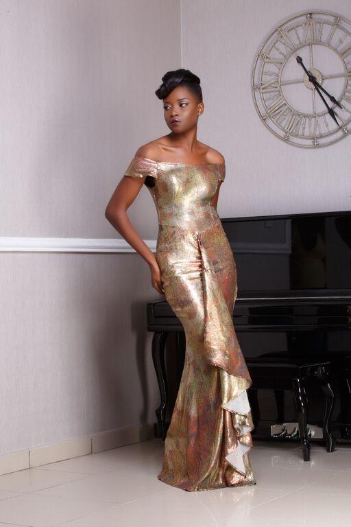 Funke-Adepoju-Resort-2015-Collection-Lookbook-fashionghana african fashion (8)