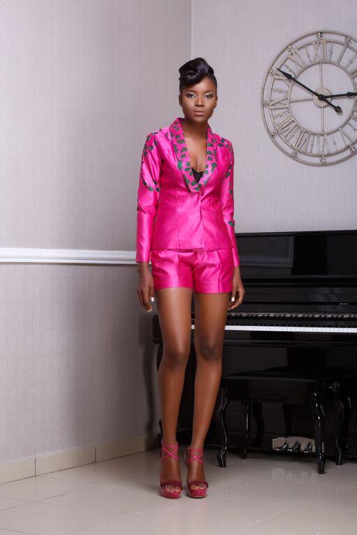 Funke-Adepoju-Resort-2015-Collection-Lookbook-fashionghana african fashion (9)