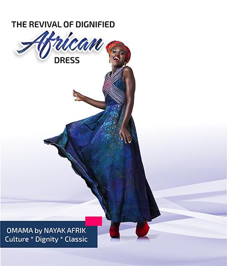 NAYAK AFRIK fashion ghana fashion african fashion (2)