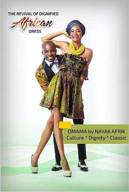 NAYAK AFRIK fashion ghana fashion african fashion (5)