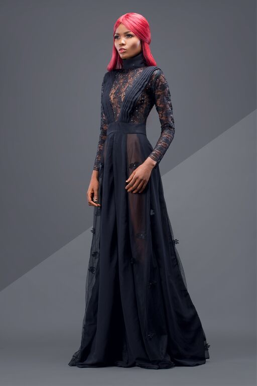 Sevon-Dejana-De-Dix-Sept-Colletion-Lookbook-fashionghana african fashion (2)