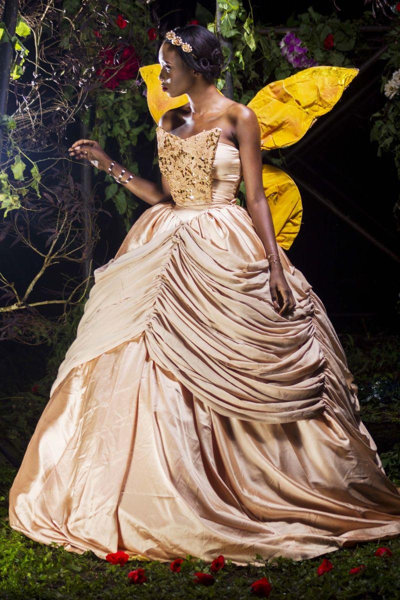 Team-Hai-debut-Collection-Tribe-of-Kevlan-fashionghana african fashion (2)