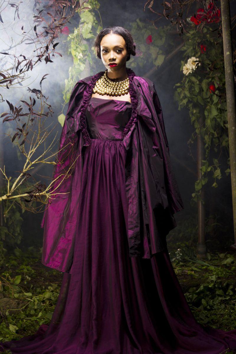 Team-Hai-debut-Collection-Tribe-of-Kevlan-fashionghana african fashion (8)