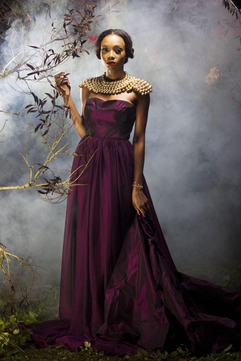 Team-Hai-debut-Collection-Tribe-of-Kevlan-fashionghana african fashion (9)