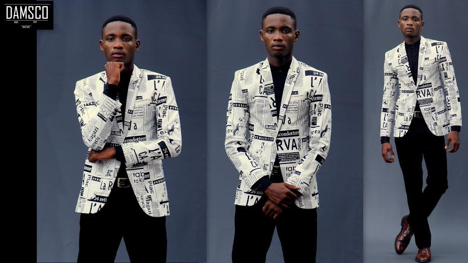 The Report damsco nigerian fashion fashionghana african fashion (1)