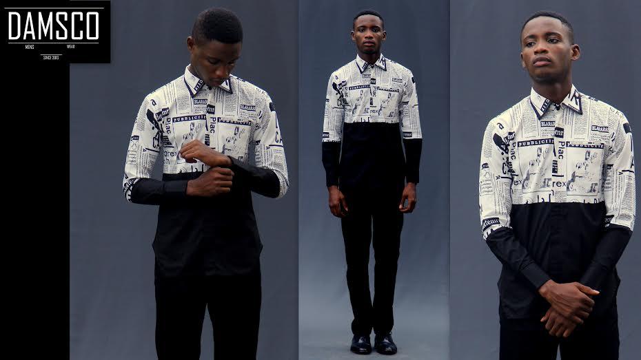 The Report damsco nigerian fashion fashionghana african fashion (3)