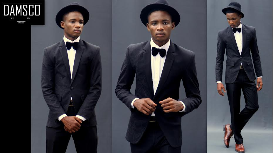 The Report damsco nigerian fashion fashionghana african fashion (9)