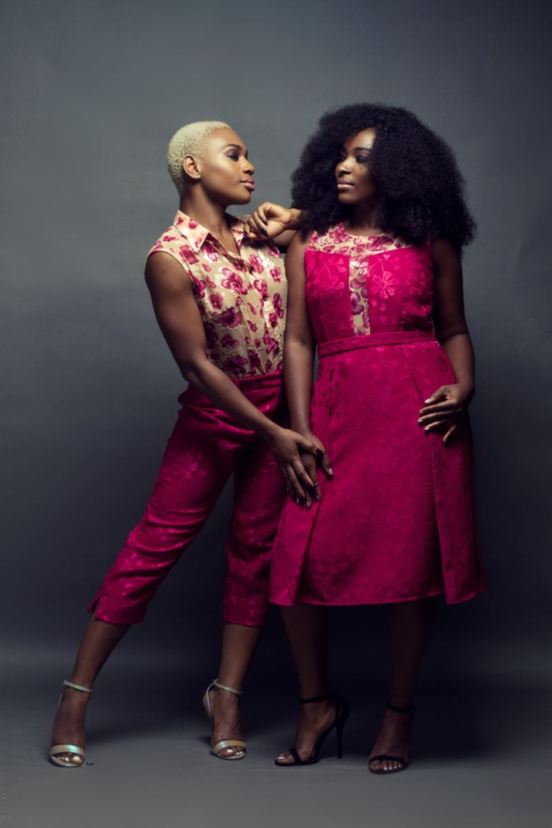 Uje-Estelo-Collection-Lookbook-2015-fashionghana african fashion (11)