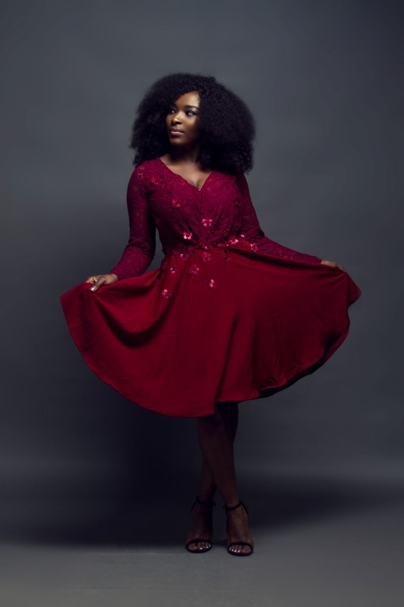 Uje-Estelo-Collection-Lookbook-2015-fashionghana african fashion (12)
