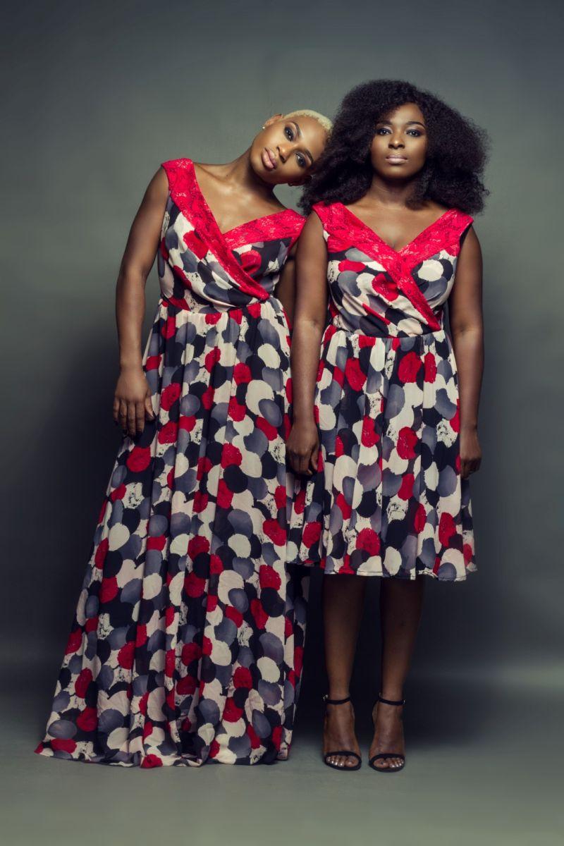 Uje-Estelo-Collection-Lookbook-2015-fashionghana african fashion (21)
