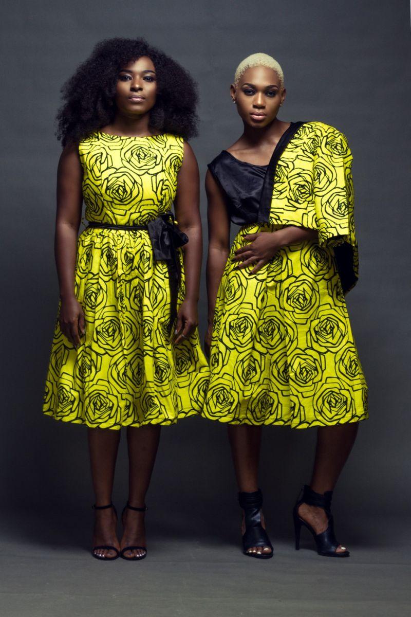 Uje-Estelo-Collection-Lookbook-2015-fashionghana african fashion (4)