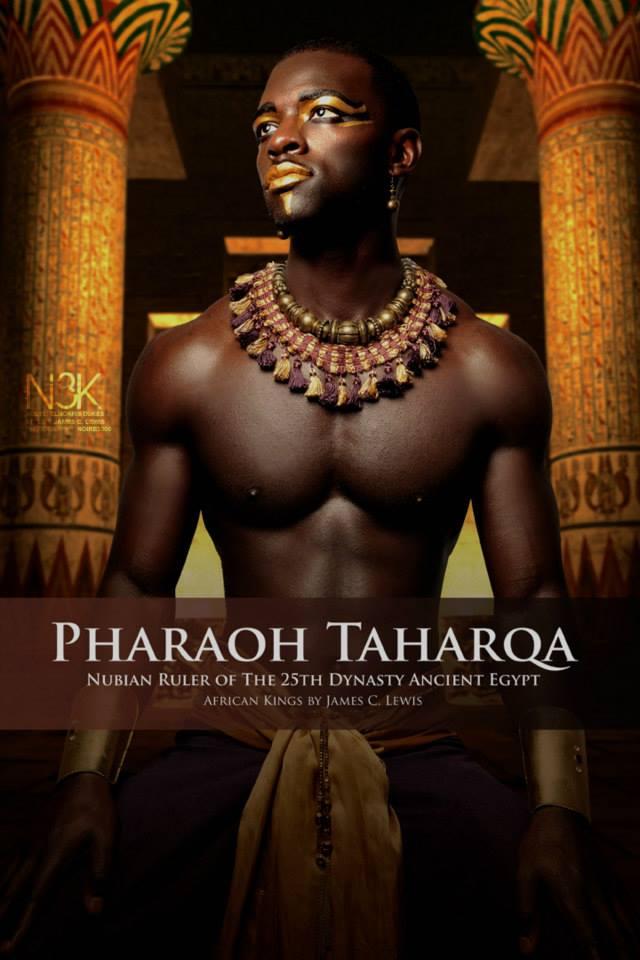 african kings great (11)