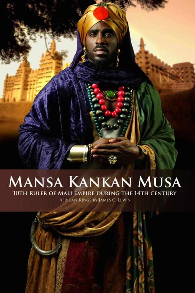 african kings great (6)