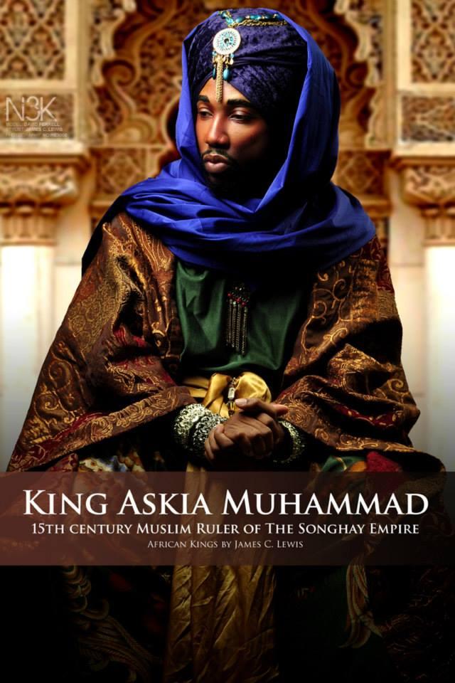 african kings great (8)