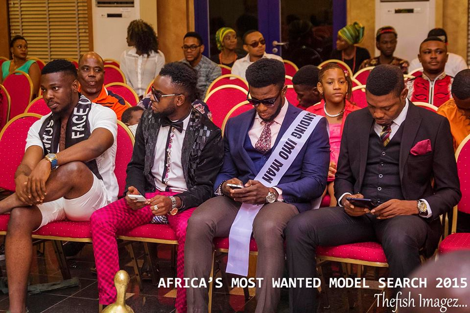 africas most wanted model 2015 (11)