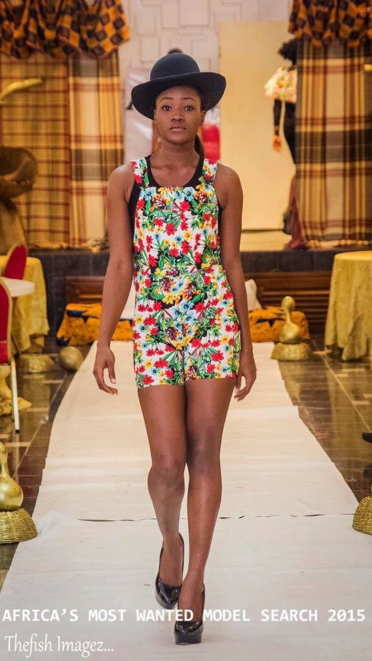 africas most wanted model 2015 (18)