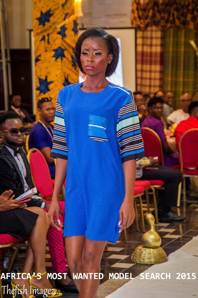 africas most wanted model 2015 (20)