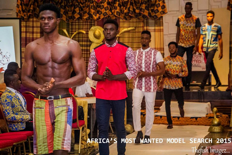 africas most wanted model 2015 (22)