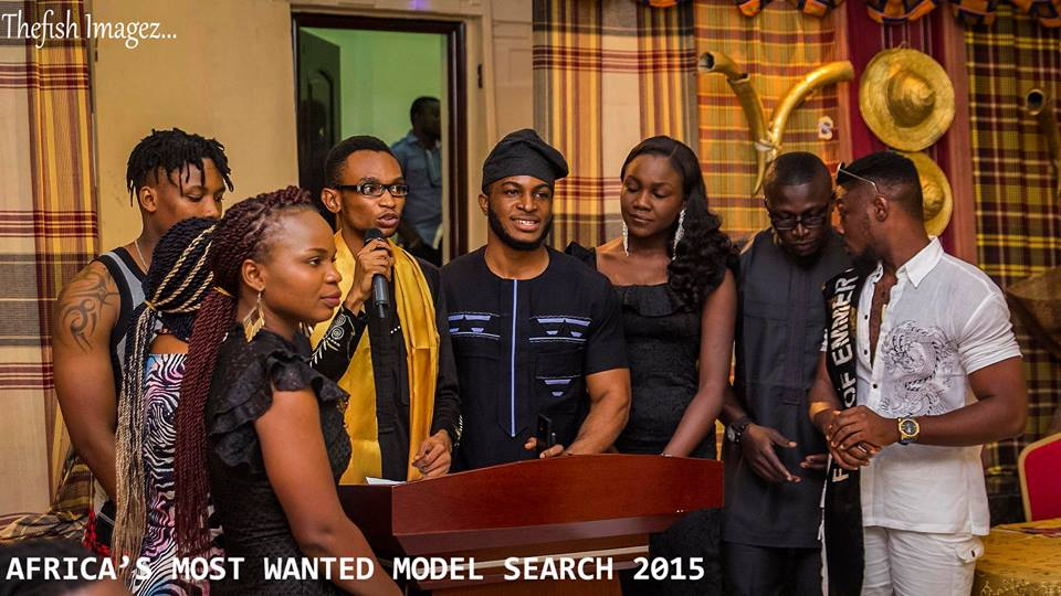 africas most wanted model 2015 (23)