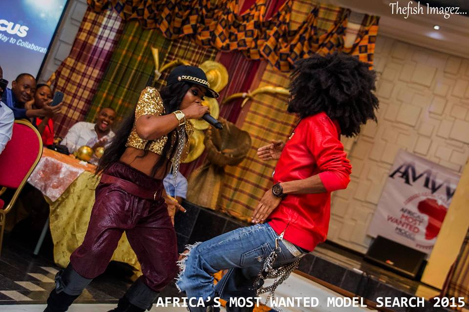 africas most wanted model 2015 (24)