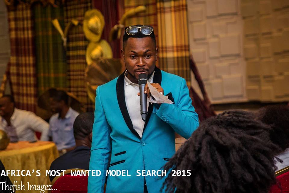 africas most wanted model 2015 (27)