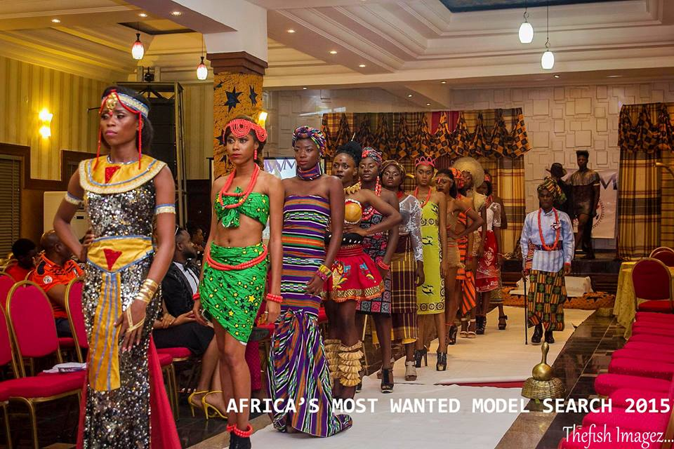 africas most wanted model 2015 (3)