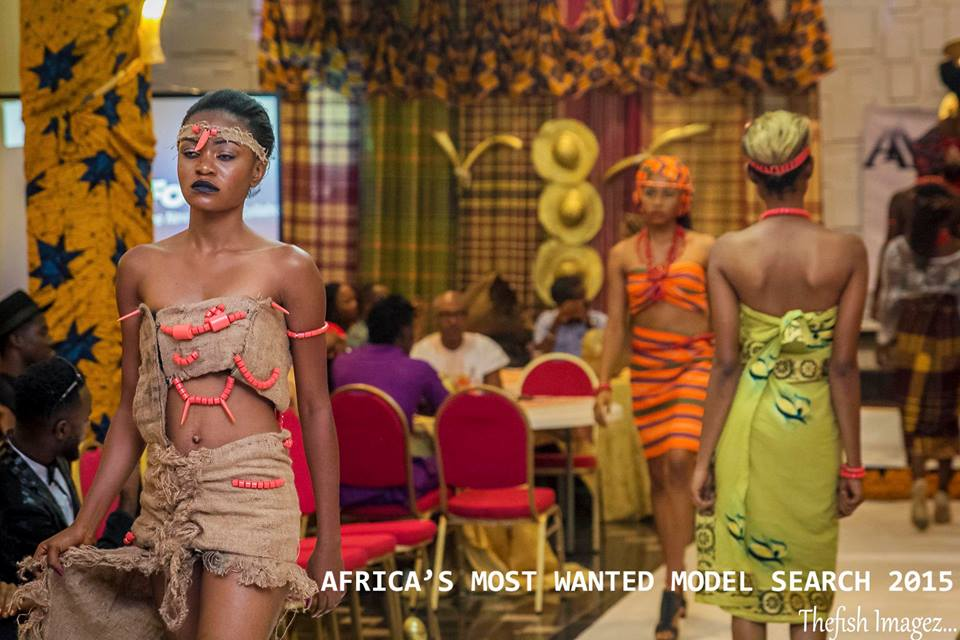 africas most wanted model 2015 (30)