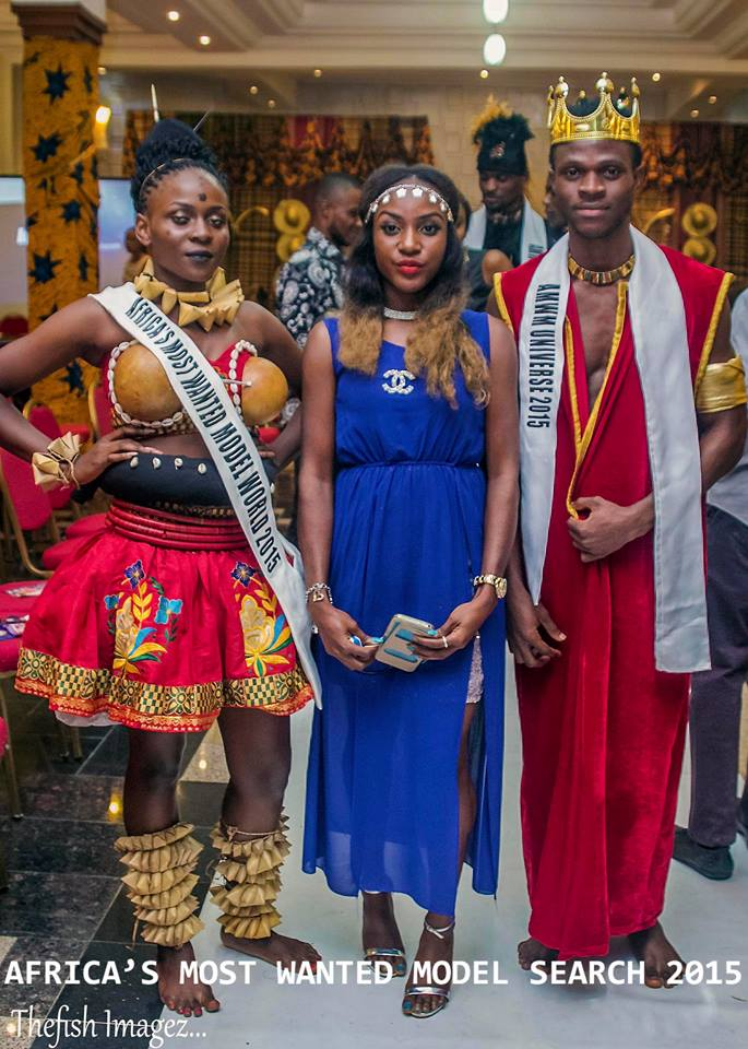 africas most wanted model 2015 (31)