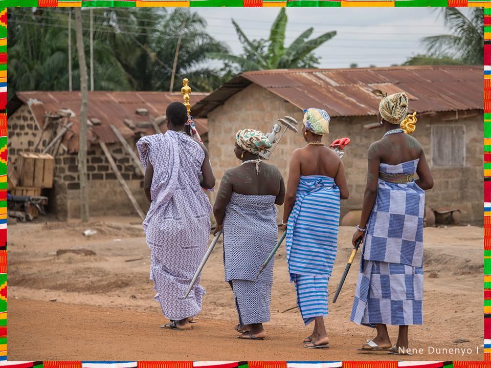 ewe kenta festival 2015 (19)