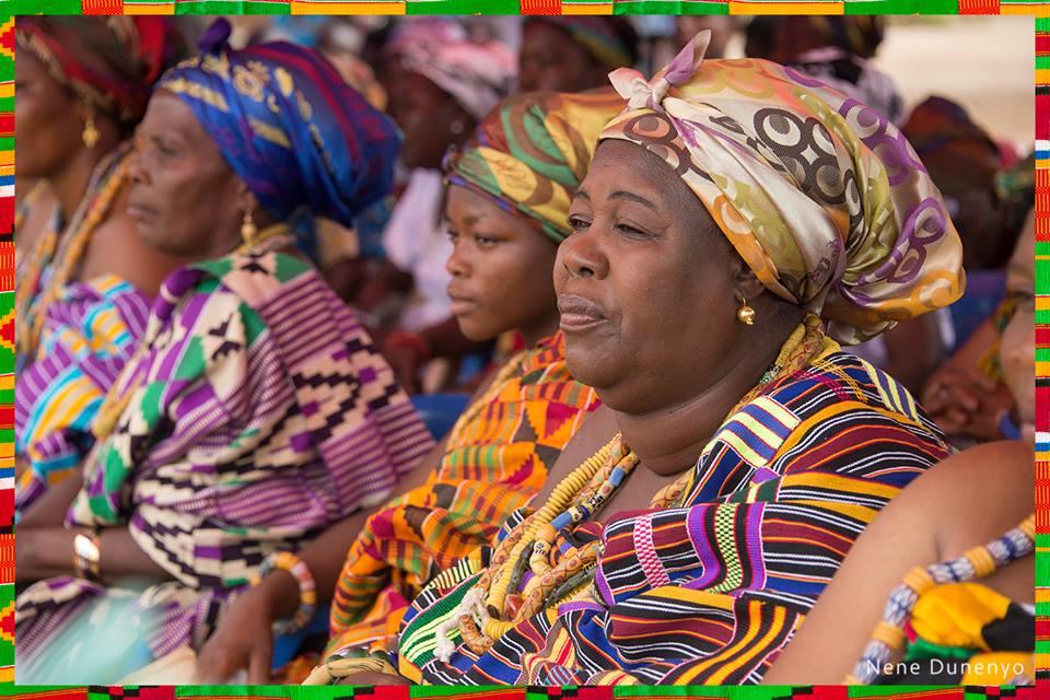 ewe kenta festival 2015 (20)
