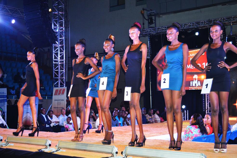 fima 2015 top model contest niger naiemy (1)