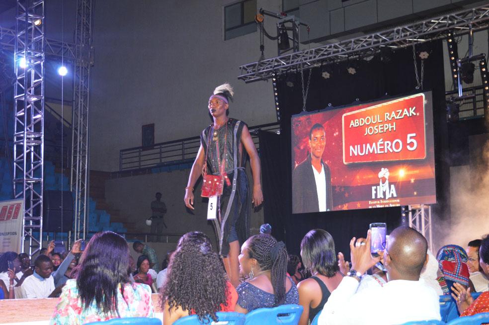 fima 2015 top model contest niger naiemy (11)