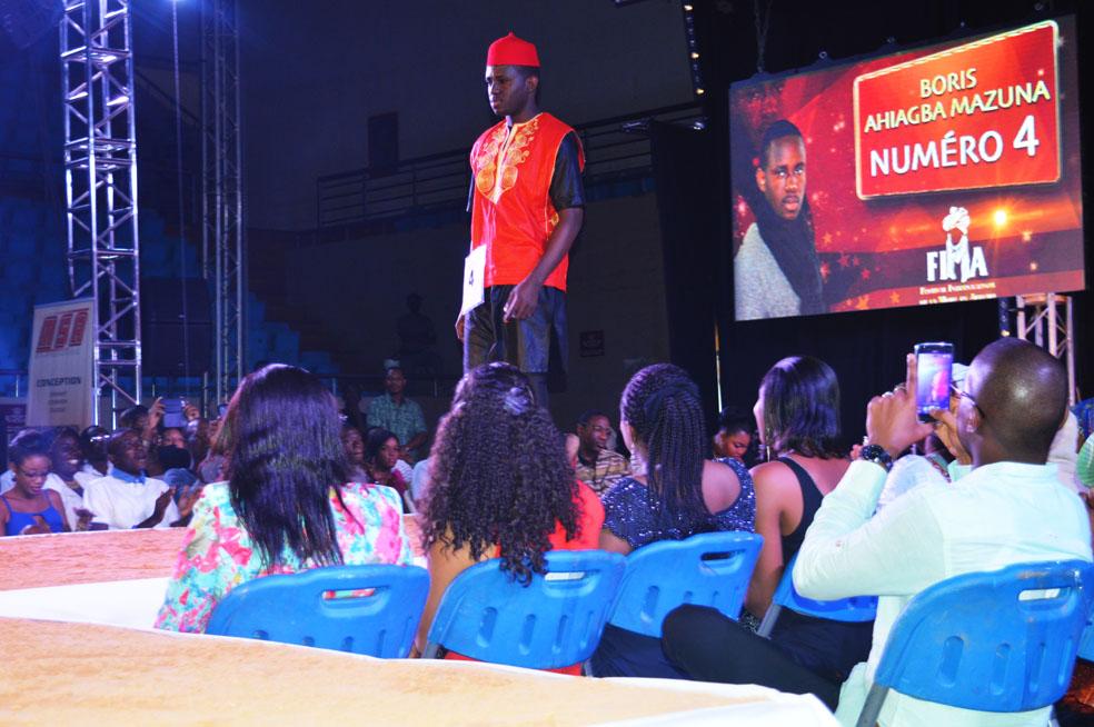 fima 2015 top model contest niger naiemy (12)