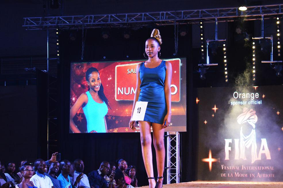 fima 2015 top model contest niger naiemy (13)