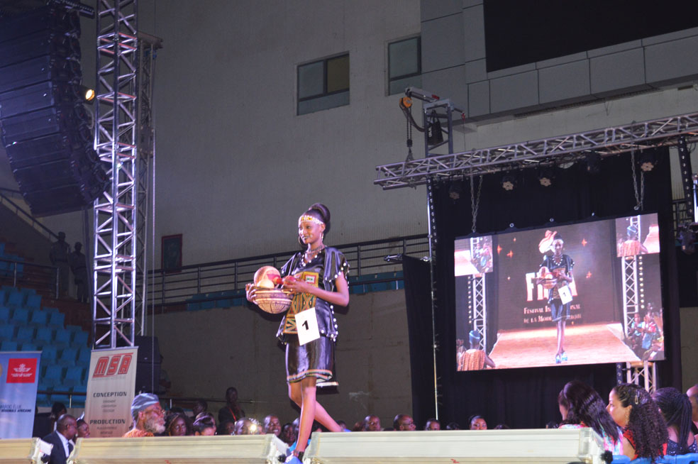 fima 2015 top model contest niger naiemy (3)