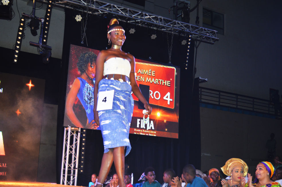 fima 2015 top model contest niger naiemy (4)