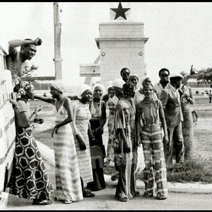 ghana in the seventies (3)