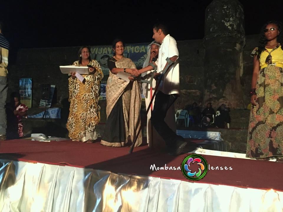 kenya charity show fashion for charity dear diary (11)