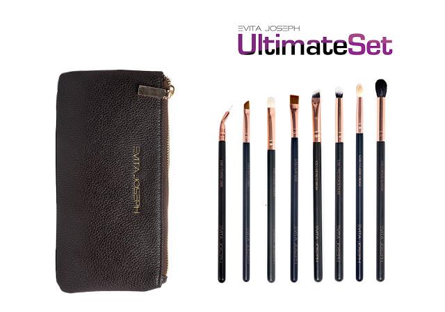 ultimateset