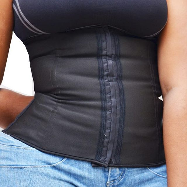 36 Best Fashion Monitor Journalism Awards Images On: Dos And Don'ts When Using #WaistTrainers