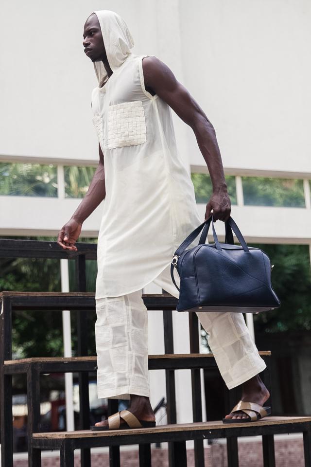 1407 STYLE RAINY SEASON fashionghana african fashion nigeria (10)