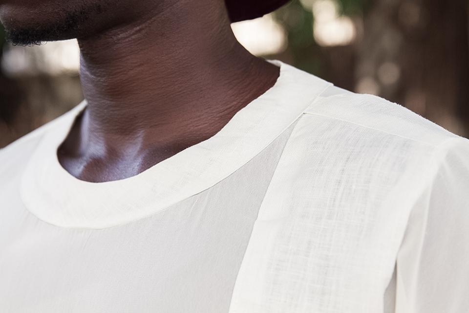 1407 STYLE RAINY SEASON fashionghana african fashion nigeria (8)