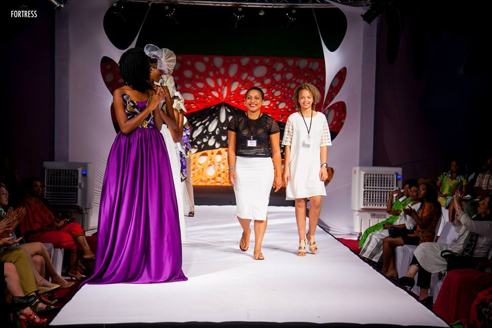 ALERO zambia fashion week (1)