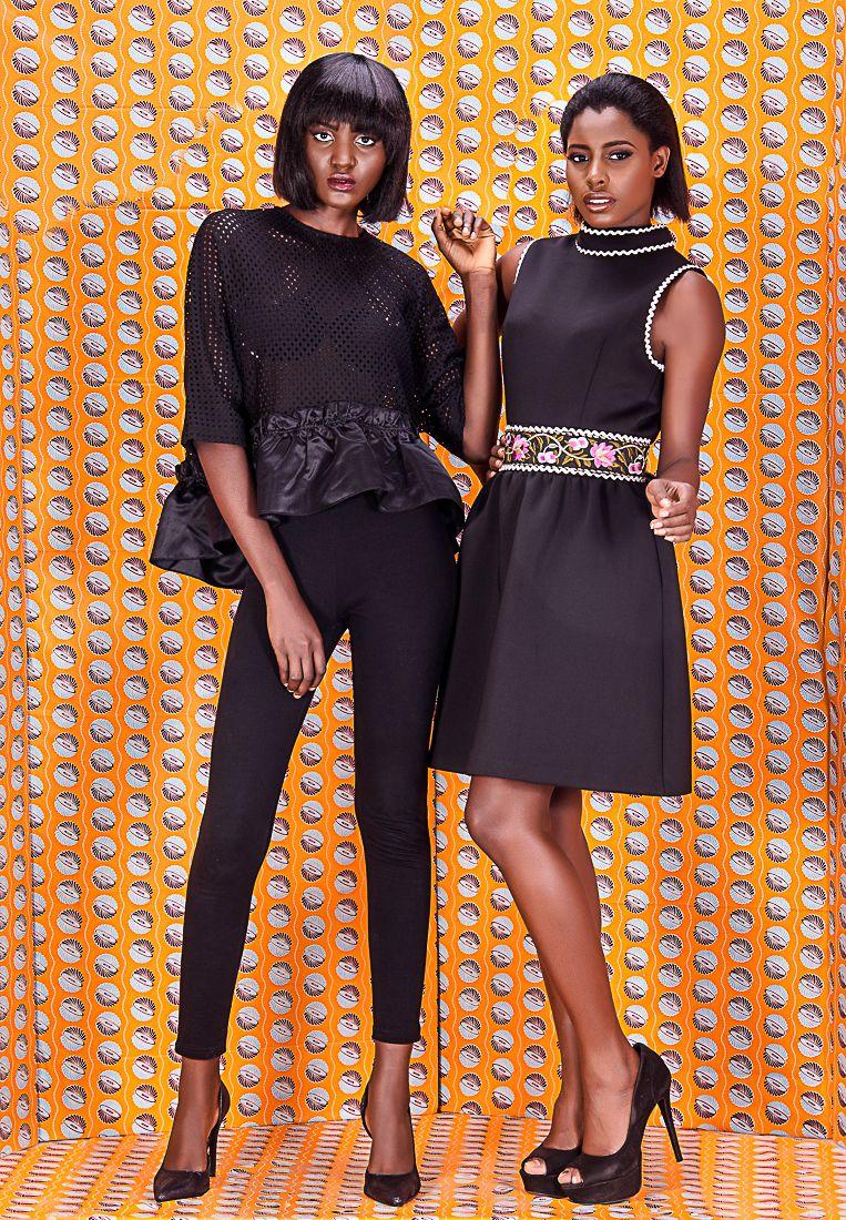 Ezinne-Chinkata-on-What-to-Wear-for-Heineken-Lagos-Fashion-Design-Week-fashionghana african fashion (14)