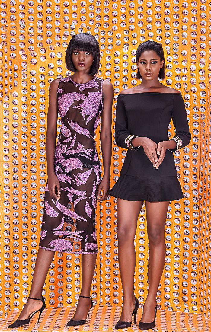 Ezinne-Chinkata-on-What-to-Wear-for-Heineken-Lagos-Fashion-Design-Week-fashionghana african fashion (5)