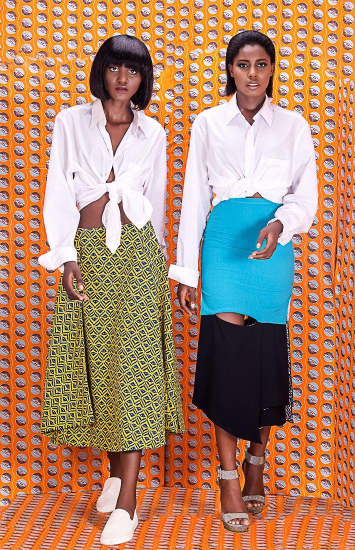 Ezinne-Chinkata-on-What-to-Wear-for-Heineken-Lagos-Fashion-Design-Week-fashionghana african fashion (9)