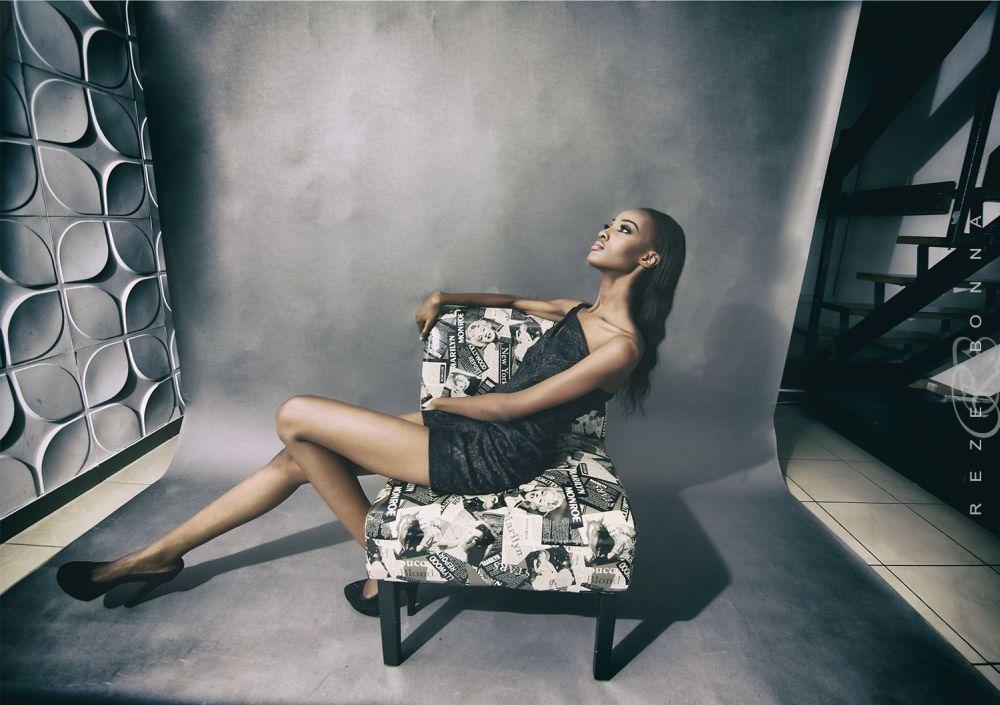 Funmilayo-Akinjiola-Photo-Shoot-african fashion (9)