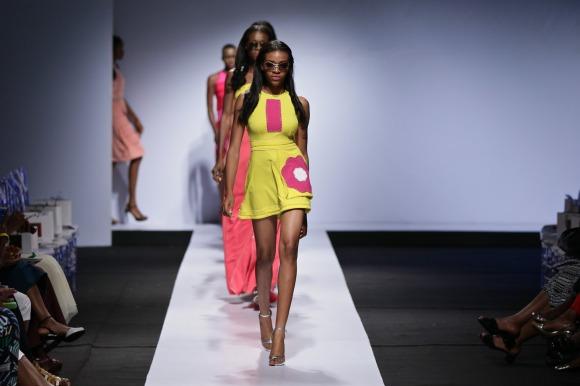 Iconic Invanity lagos fashion and design week 2015 fashionghana african fashion (18)